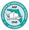 aisf-color-logo-applicant
