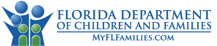 NEW DCF Policies and Procedures and Q&A